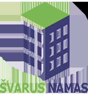 logo_sn.mazesnis